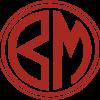 BM-Electrical